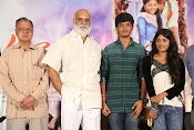 andhrapori digitalk poster launch photos-thumbnail-15