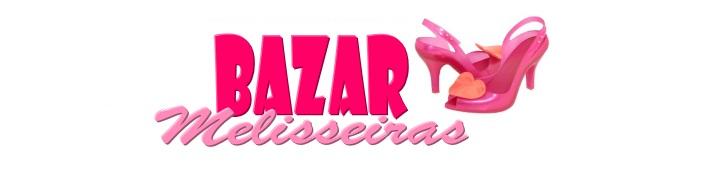 Bazar Melisseiras - Melissa