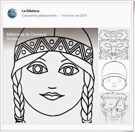 https://plus.google.com/photos/+LaEduteca/albums/5968712633024391537?banner=pwa