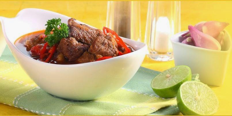 receta de cocina,comida hecha en casa