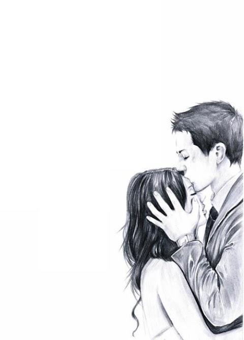 Nosso amor não tem fim - dois ♪