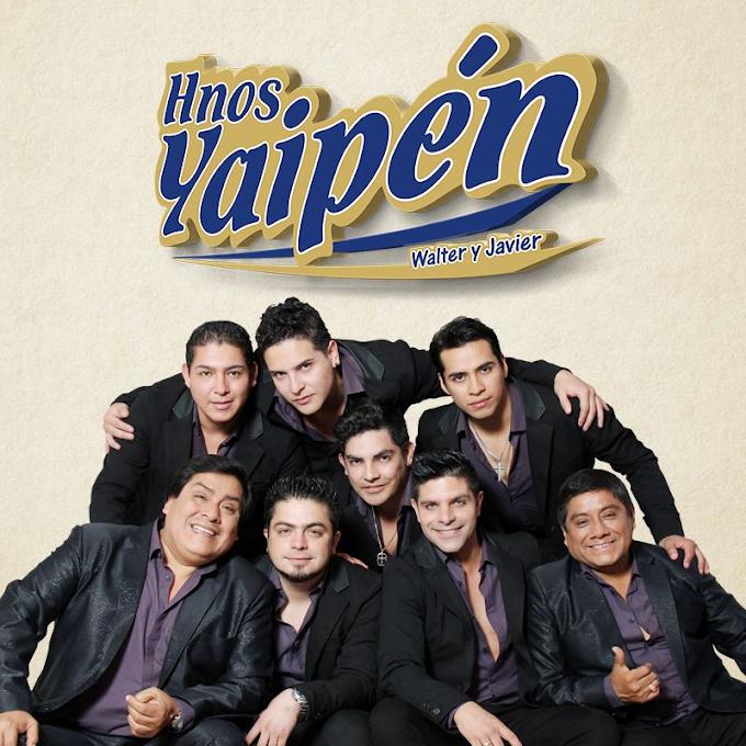 Hnos. Yaipen en Arequipa - 30 de enero