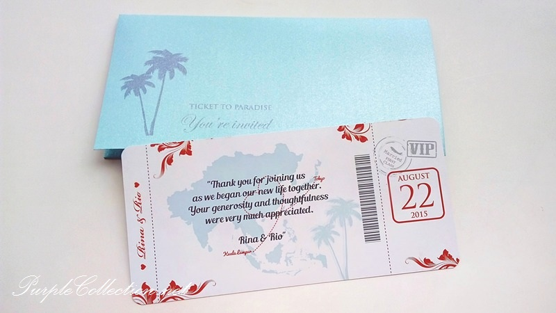 Invitation card kuching purplemoon invitation card kuching invitation card printing kuching wedding invitation card kuching invitation stopboris Image collections