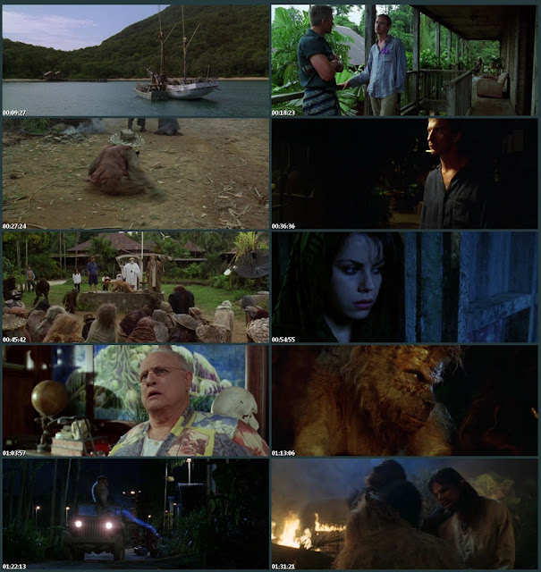 The+Island+Of+Dr+Moreau+1996+BluRay+720p+BRRip+700MB+hnmovies s