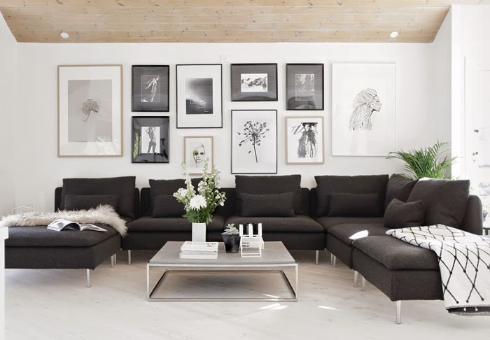 inspiracion-deco-salon-nordico-blanco-negro-madera