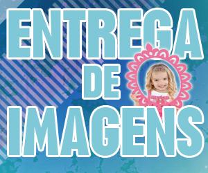 http://2.bp.blogspot.com/-TiP3UJMEOfQ/UXe68cPDvOI/AAAAAAAAF00/mbKRKnS7Wbo/s1600/TEMAS+DAM+-+PEDIDOS+IMAGEM+5.jpg