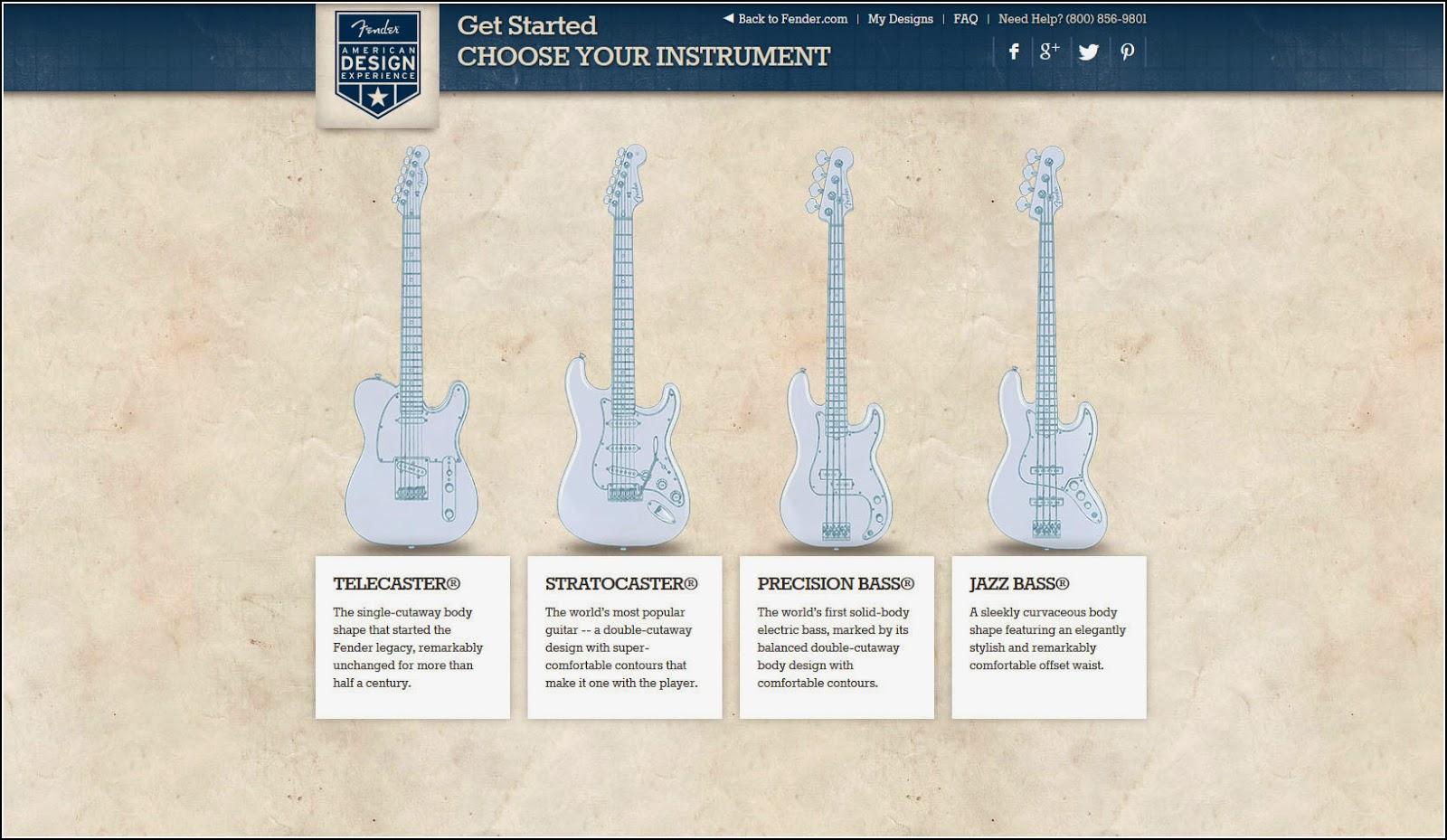 http://www.fender.com/en-BR/american-design/instruments/