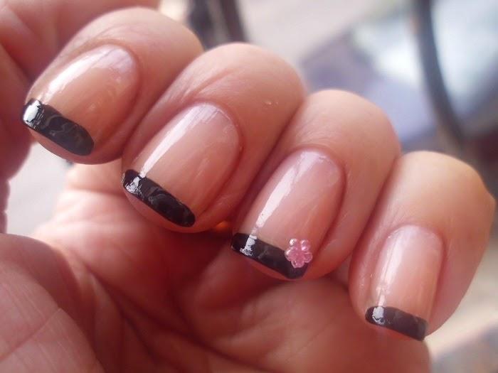 cuidados de las uñas
