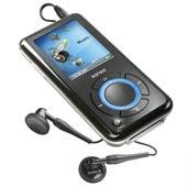 Los 10 cambios más relevantes en 25 años - MP3s