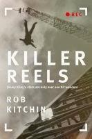 Killer Reels