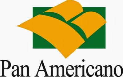 Atualizar Boleto Panamericano - www.bancopan.com.br - 2 Via