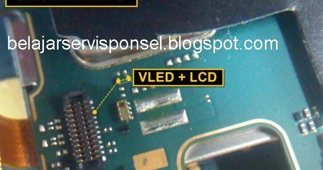 Davis 9220 Problem No Light Lcd Belajar Sendiri