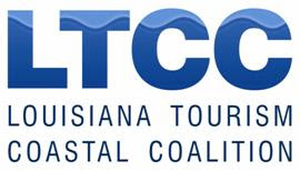 2011 Corporate Sponsor LTCC