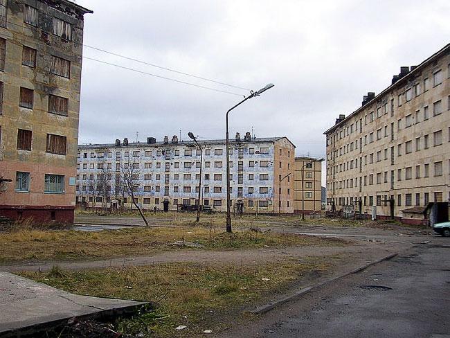 prostitutki-g-zaozersk-murmanskaya-oblast