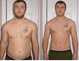 Isagenix 9 day Cleansing giảm cân làm sạch cơ thể trong 9 ngày 3