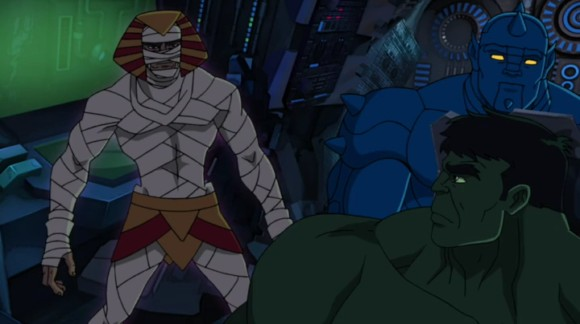 Hulk.and.the.Agents.of.S.M.A.S.H.S02E03.