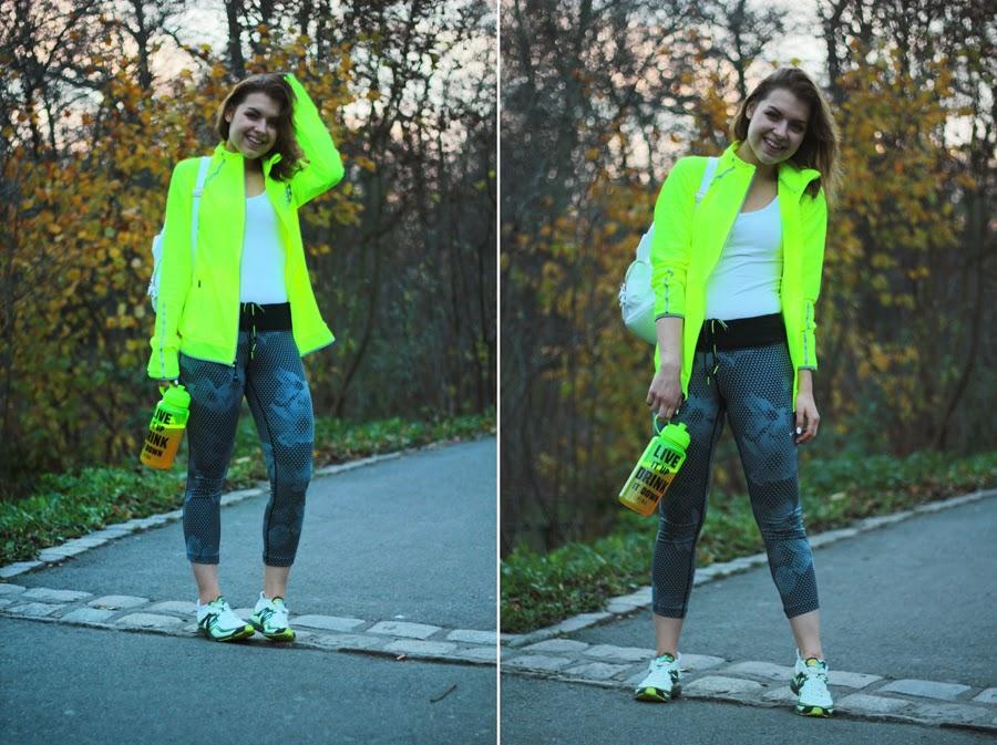 jasmin myberlinfashion sport outfit