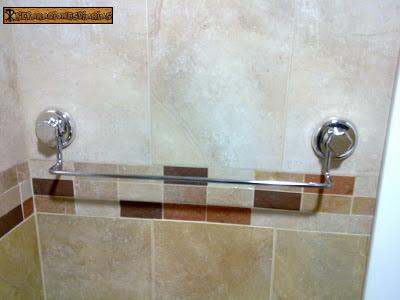 Accesorios de baño