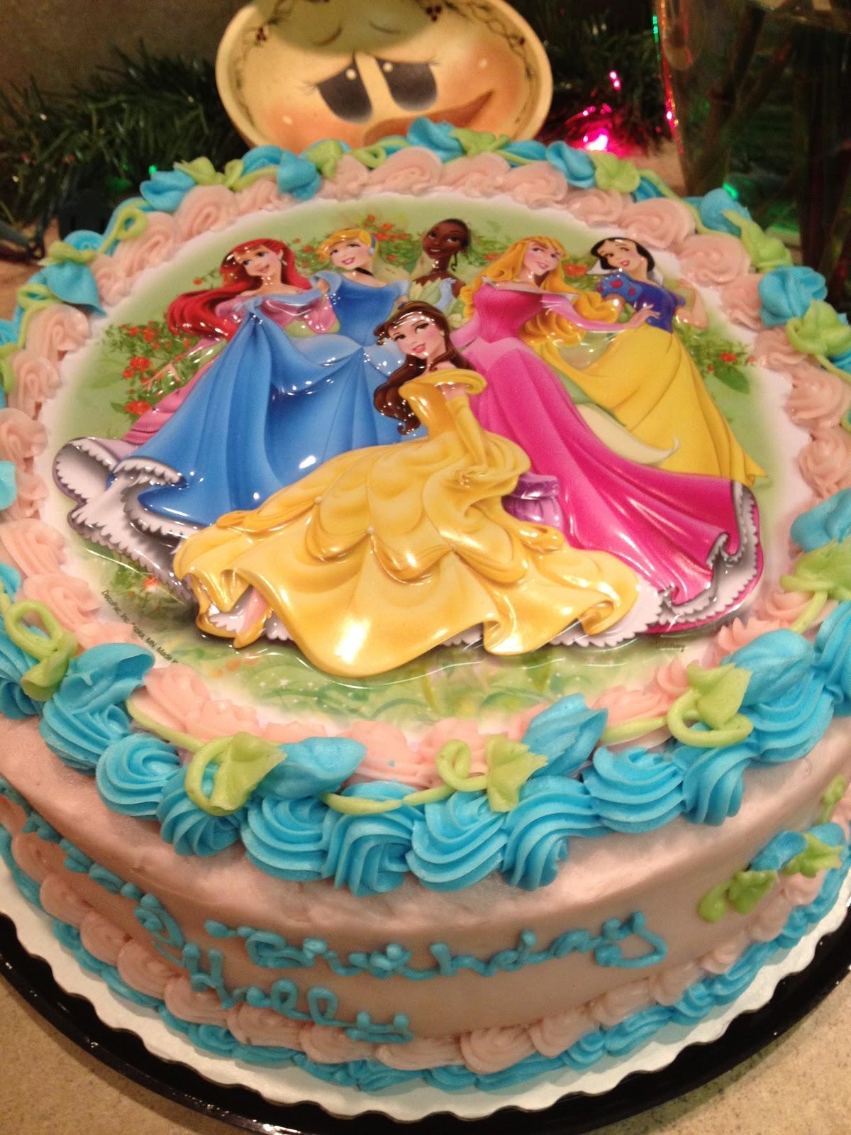Cake Designs Sam S Club : Sams Club Birthday Cake Ideas and Designs