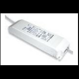 Transformador LED para regleta COIL905