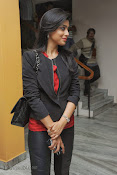 Shriya Sarana Photos at Minugurulu website launch-thumbnail-5
