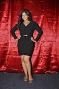 Anjali latest glam pics-thumbnail-36