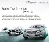 CALL 0122277266 LATEST MERCEDES BENZ BY C&C MALAYSIA