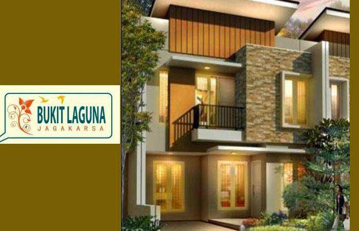 Jual Rumah Eksklusif Bukit Laguna - Info Asdianawaty 081314851327 - 089682819483 Pin 74549194