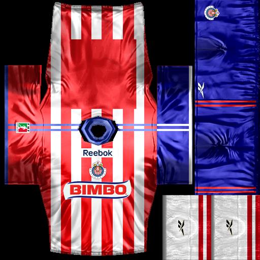 Imagenes Del Club Nacional De Futbol - Fotos Bandera Gigante de Nacional Gigapanorámica El