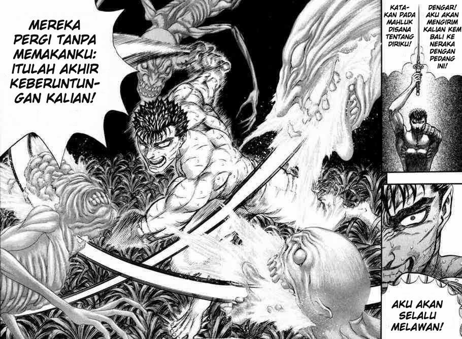 Komik berserk 106 - janji untuk bertarung kembali 107 Indonesia berserk 106 - janji untuk bertarung kembali Terbaru 12|Baca Manga Komik Indonesia