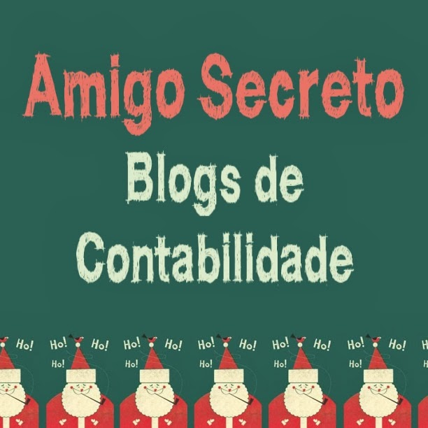 Amigo Secreto 2013