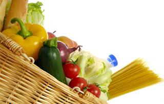 IVA en alimentos, disposición vigente desde hace 15 años- SAT