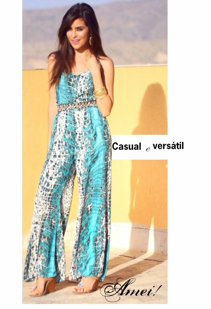 modelo-de-macação-roupas-que-estao-na-moda-roupas-da-moda-roupas-para- gordinhas-macacão-para-trabalho-macacao-longo-blog-de-moda-blog-de-estilo-moda-plus-size