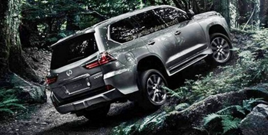 2017 lexus gx 460 redesign review release date the new bike motor sport cars autos. Black Bedroom Furniture Sets. Home Design Ideas