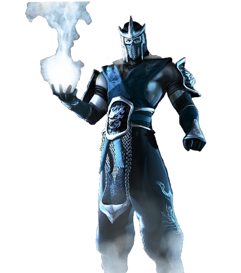 mortal kombat 9 sub zero wallpaper. mortal kombat 9 sub zero vs