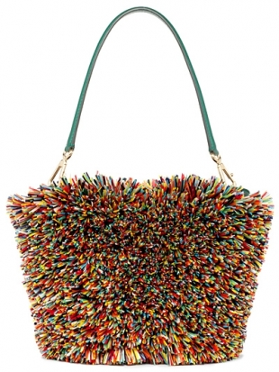 dolce and gabbana ladies handbags collection 2013