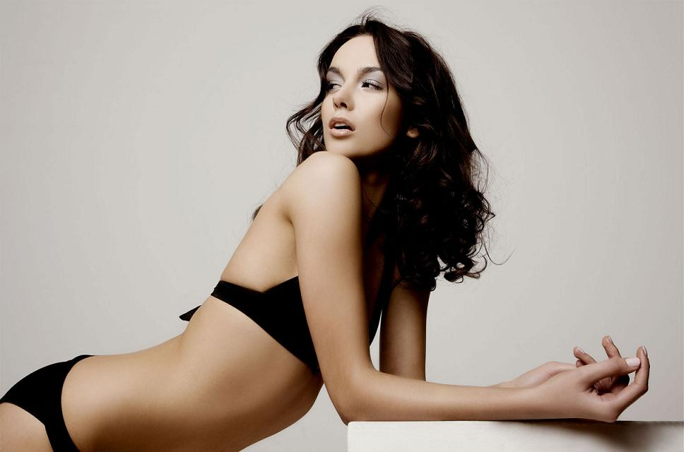More of Paulina Krupi  ska - Miss Universe Poland 2013Miss Universe 2013 Favorites