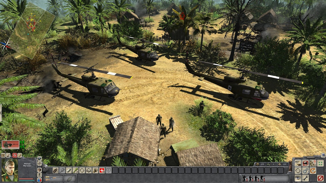 t 233 l 233 charger of war special edition pc gratuitement