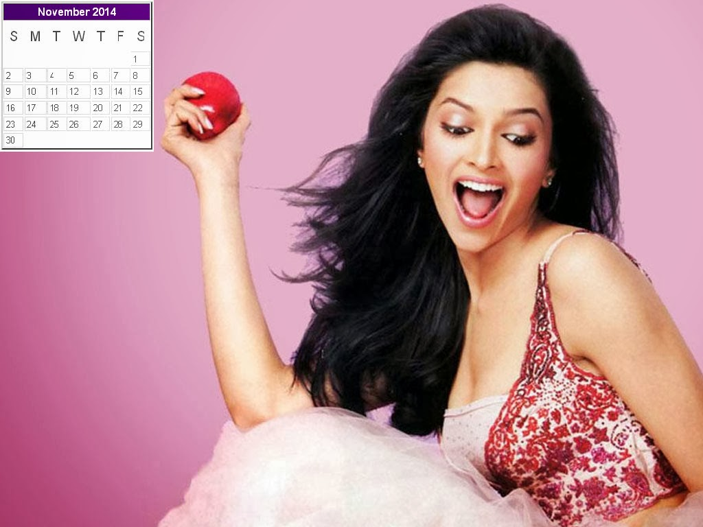 "Search Results for ""Deepika Calendar 2014/page/2"" – Calendar ..."