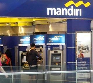 7 Bank Terbesar Di Indonesia