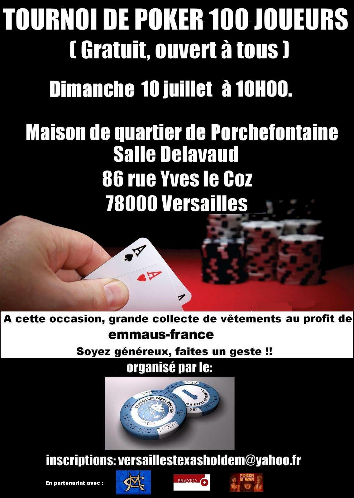 slot juegos gratis de casino