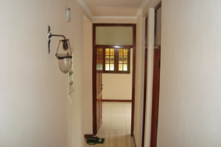 Properties in sri lanka 545 new 2 story house for sale for Kitchen 06 battaramulla