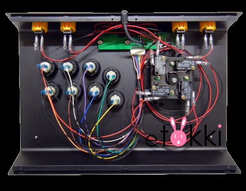 Omni-KR-wiring-500x500.jpg