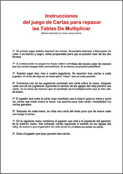 http://www.primerodecarlos.com/SEGUNDO_PRIMARIA/mayo/juego_cartas/instrucciones.pdf