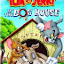 Phim hoạt hình Tom va Jerrry - Trong ngôi nhà chó 2012