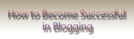 Zachary Kelman a Successful Blogger