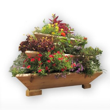 Triolife Planter