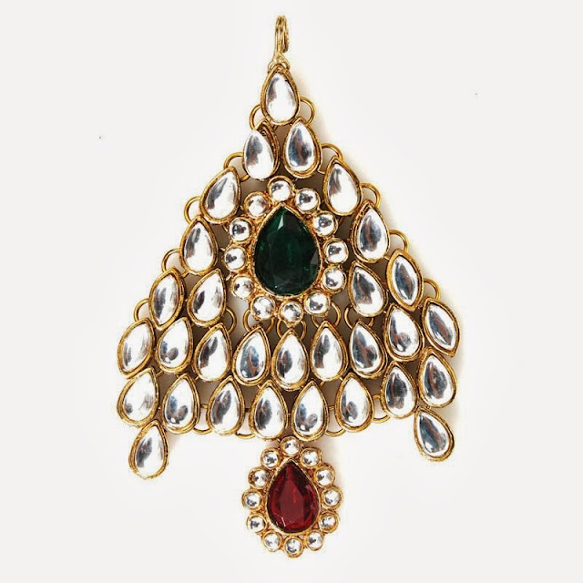 Jhoomar Jewelry Wallpapers Free Download