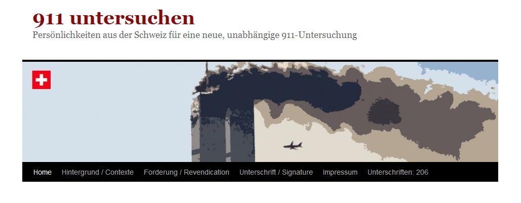 Der Streit um die Wissenssoziologie, in 2 Bdn.