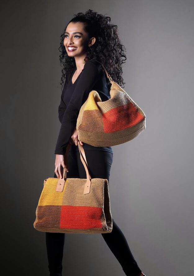 Kumpulan Gambar Tas Dowa | Tips Seputar Wanita Belanja Dan Gaya Hidup